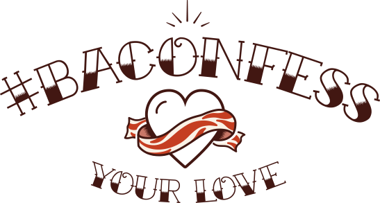 #Baconfess -- Panera Bread