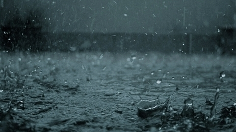 Bildergebnis für rain tumblr