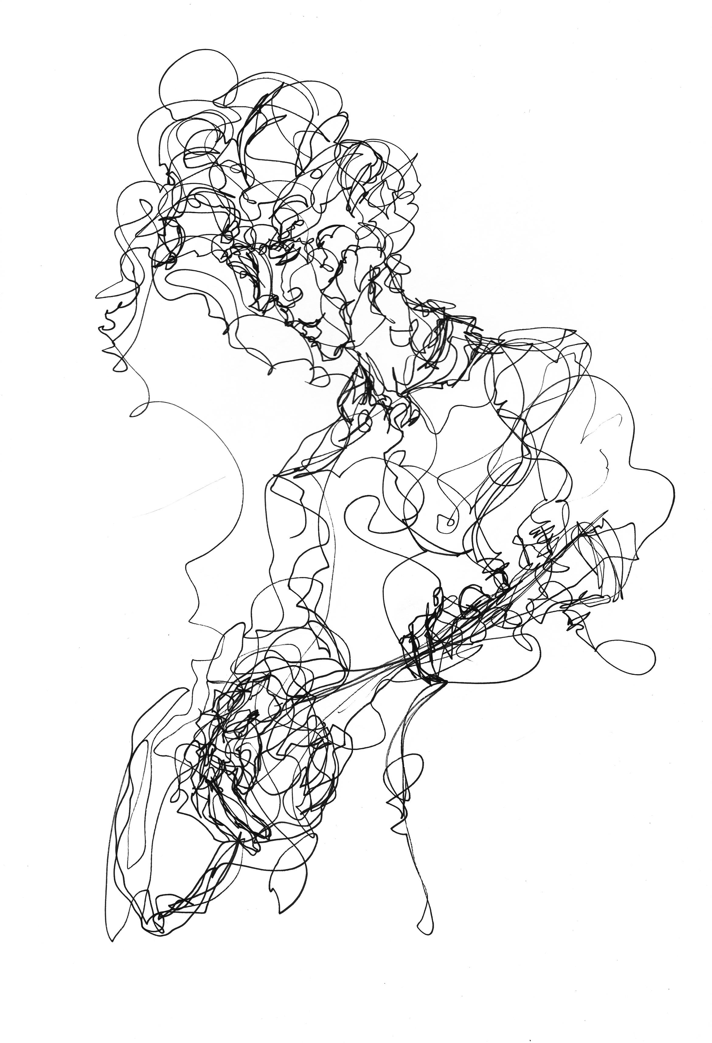 Indeling Slaapkamer Feng Shui : Tumblr Transparent Flower Drawing Black