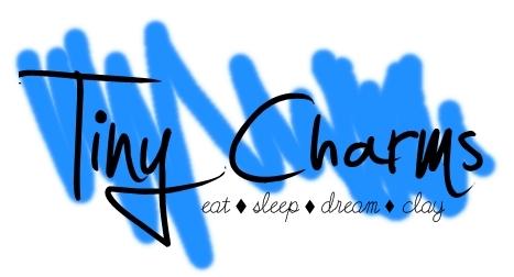 Tiny Charms