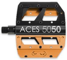 ACES 5050