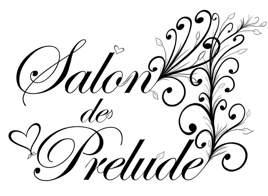 Salon De Prelude