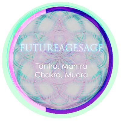 Future Age Sage