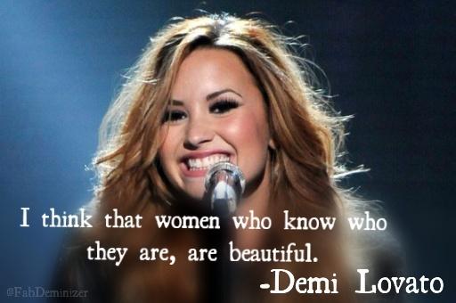 Lovato quote tumblr demi lovato quotes voltagebd Gallery
