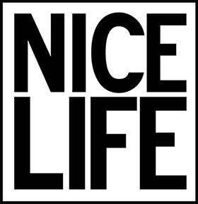 nice life to you