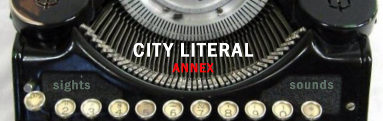 Urban Librarian