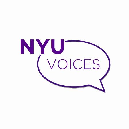 NYU Voices