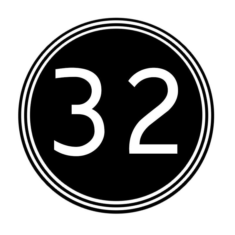 tumblr_static_32_logo.png