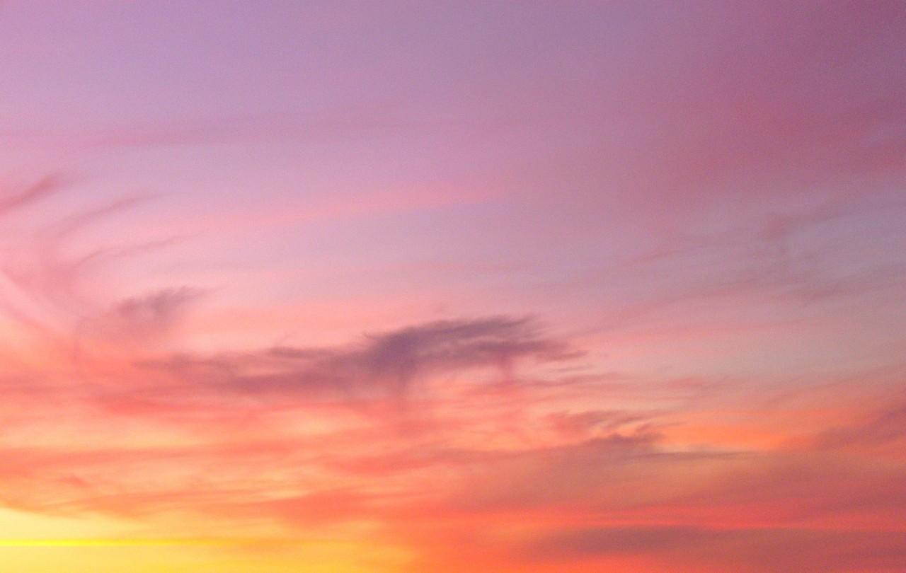 grunge sky background tumblr - photo #17