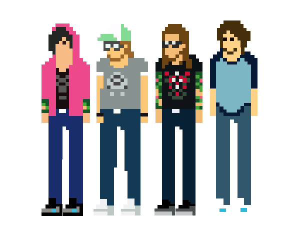 hurleyxvx google search fall out boy halloween icons for you and your crew
