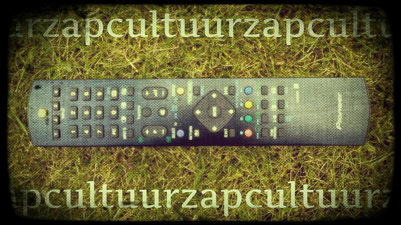 zapcultuur