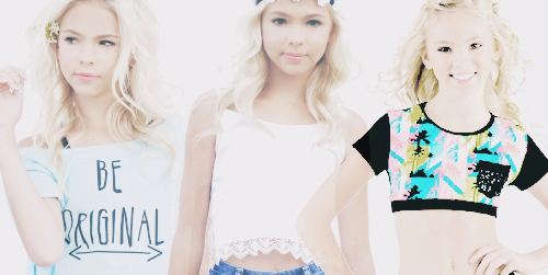 Jordyn Jones Tumblr Official Jordyn Jones