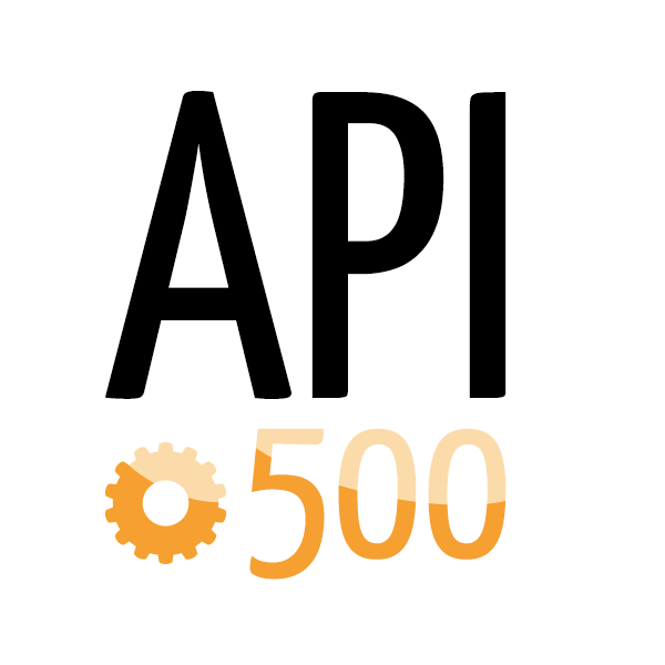 The API rating agency