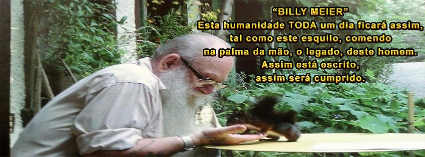 O Talmud de Jmmanuel!  Tumblr_static_6uhv73r9yo840ck8kow08sgoo_2048_v2