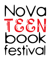 NoVaTEEN Book Festival | March 8 2014 | Arlington