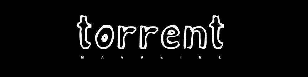 Torrent Magazine