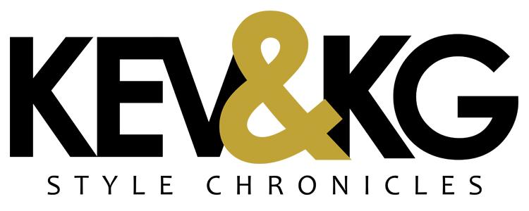 Kev&KG