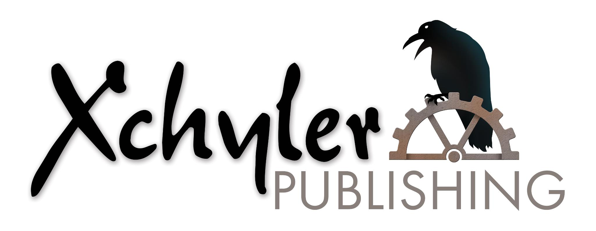 Xchyler Publishing