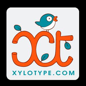 Xylotype.com