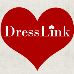 Email:sales@dresslink.com