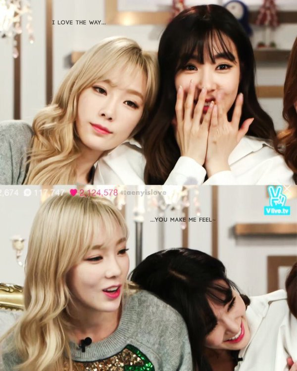 Exo k member dating apink