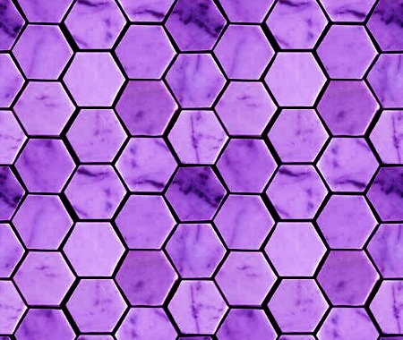 honeycomb wallpaper uk