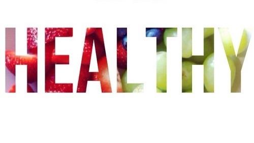 healthy tumblr wwwpixsharkcom images galleries with