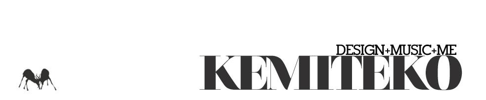 KEMITEKO