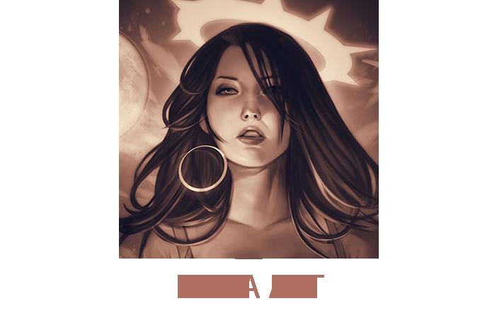 Kasia Art