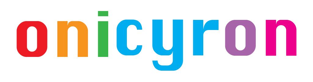 Onicyron