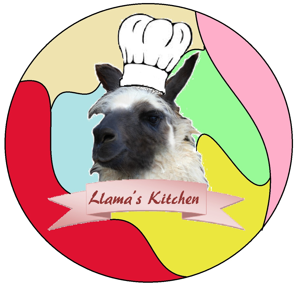 how to cook llama meat