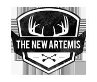 The New Artemis