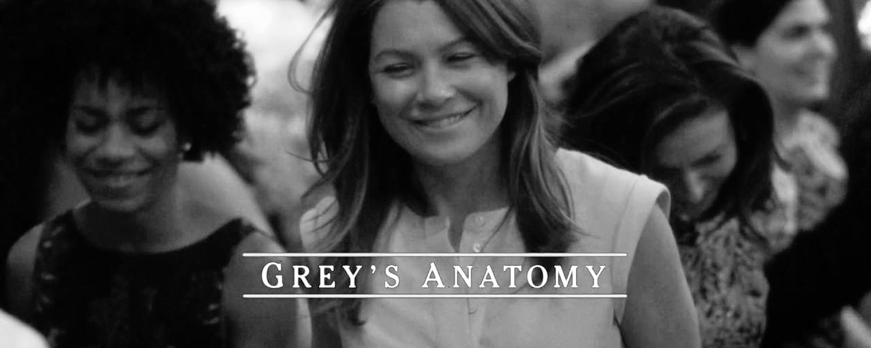 15 Temporada De Grey's Anatomy Assistir 5 motivos para assistir grey's anatomy  mundo de fany