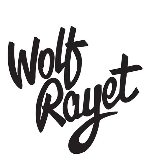 Wolf Rayet London