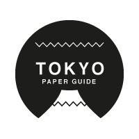Tokyo Paper Guide