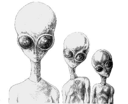 картинка aliens