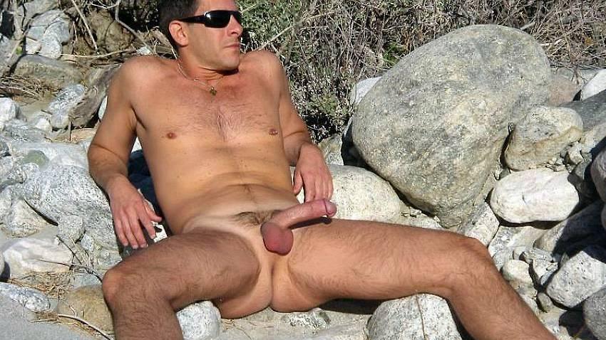 Смотреть бесплатно фото голые парни геи нудисты