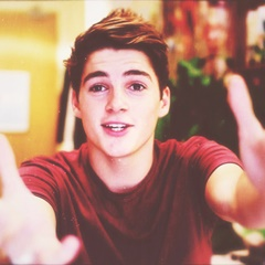 tumblr static tumblr inline mqx5uktb591qz4rgp jpgJack And Finn Harries Tumblr 2013