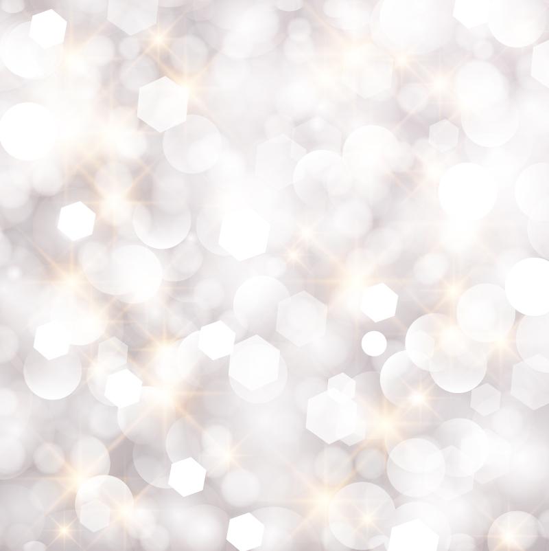 ♕ SPIRIT BRINGERS: EMPYREAN REALM. (SAGA DE VALAFLAM) - Página 8 Tumblr_static_7o1kdlfx1o08s0k4gkc8w4c88
