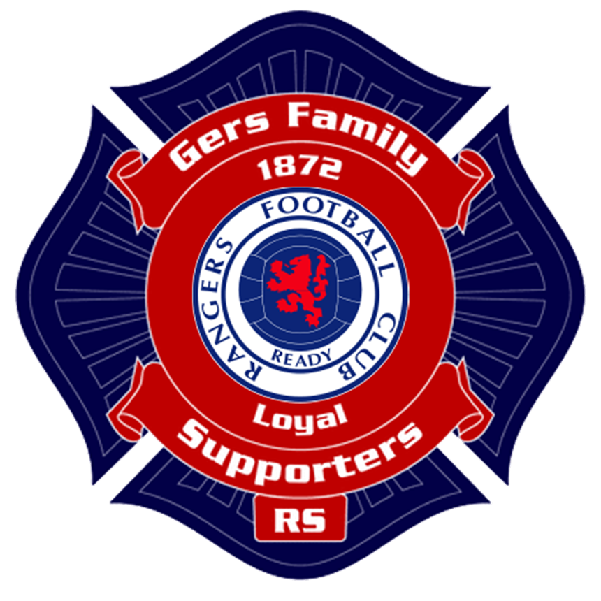 Gers Family
