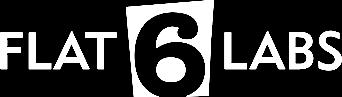 Flat6Labs Blog