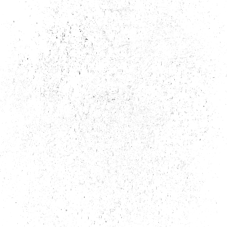 Simple White Background For Tumblr Simple White Tumblr