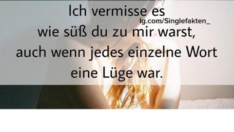 Admonition, when Ohne Ich Kann Sprüche Auch Dich features