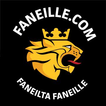 Faneille.com - Penkkiurheilua!