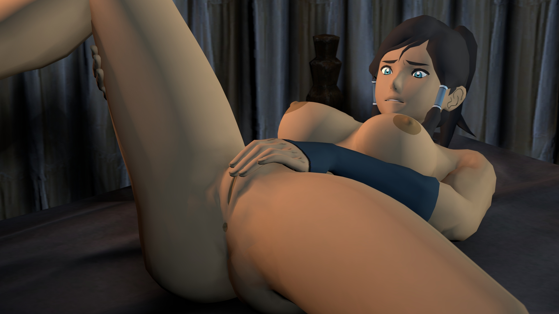 3d avatar sex hentai image sexual scene