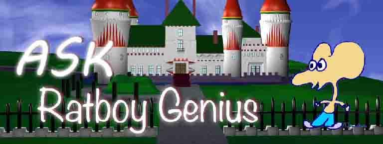 Ratboy Genius Potato Knishes  Ratboy Genius P...