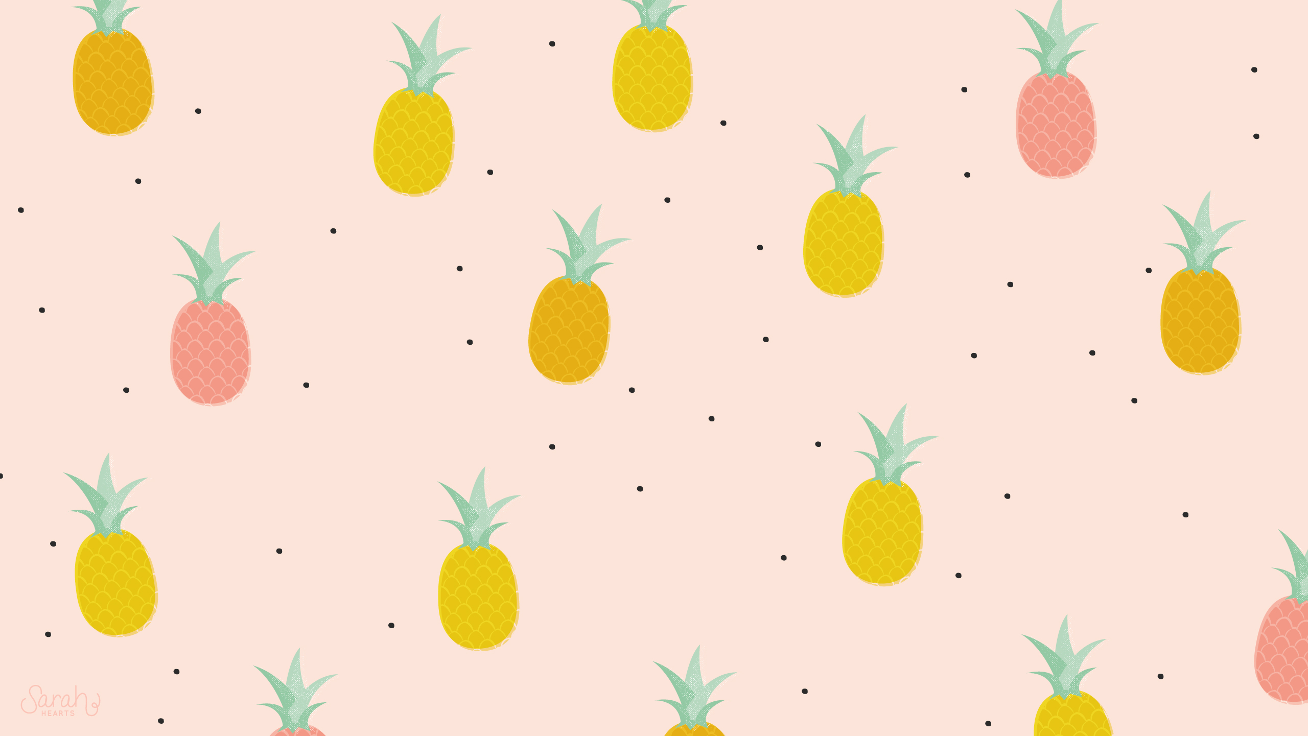 Best Wallpaper Home Screen Pineapple - tumblr_static_ataev50uap4o8ocokss0cowk8  Pictures_491117.jpg