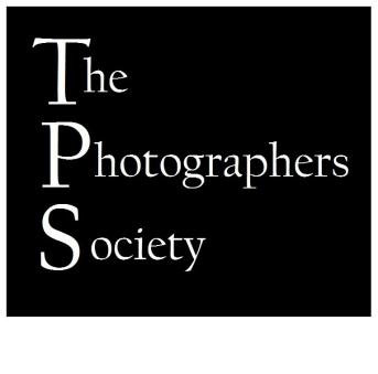 The Photographers Society
