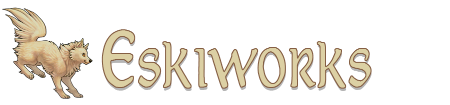 Eskiworks