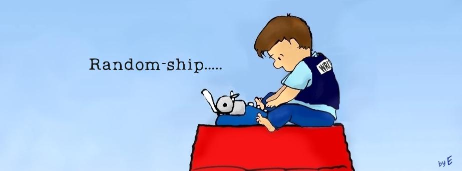 Random-Ship